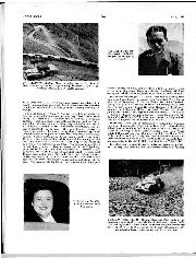 Archive issue July 1955 page 22 article thumbnail