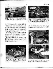 Archive issue July 1955 page 23 article thumbnail