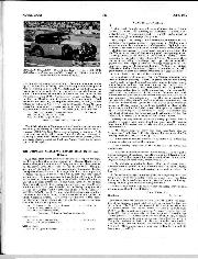 Page 28 of July 1955 issue thumbnail