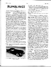 Page 32 of July 1955 issue thumbnail