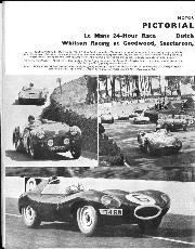 Page 36 of July 1955 issue thumbnail