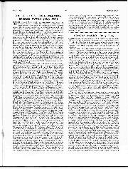 Page 43 of July 1955 issue thumbnail