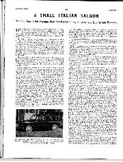 Page 44 of July 1955 issue thumbnail