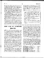 Page 45 of July 1955 issue thumbnail