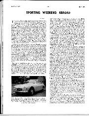 Archive issue July 1955 page 48 article thumbnail