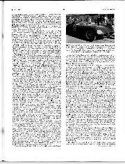 Archive issue July 1955 page 49 article thumbnail