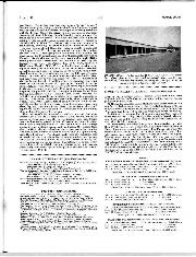 Page 53 of July 1955 issue thumbnail