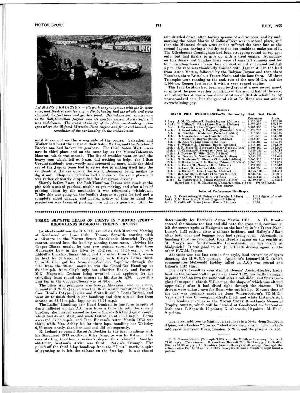 Page 18 of July 1955 archive issue thumbnail
