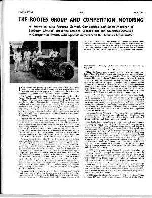 Page 20 of July 1955 archive issue thumbnail