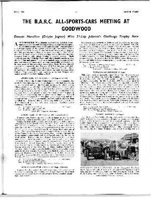 Page 27 of July 1955 archive issue thumbnail
