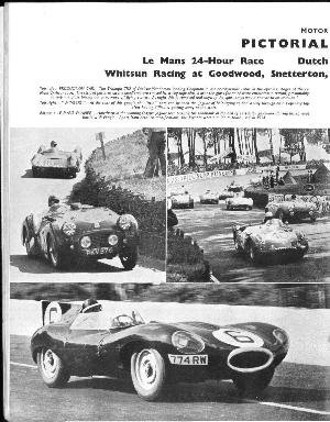 Page 36 of July 1955 archive issue thumbnail