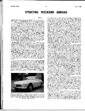 Page 48 of July 1955 archive issue thumbnail