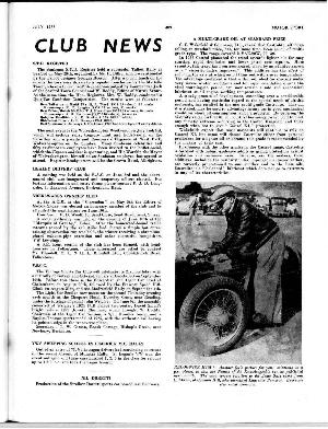 Page 51 of July 1955 archive issue thumbnail