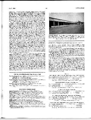 Page 53 of July 1955 archive issue thumbnail