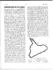 Page 13 of July 1956 issue thumbnail