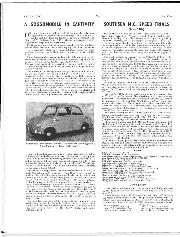 Archive issue July 1956 page 16 article thumbnail