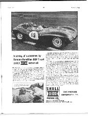 Page 19 of July 1956 issue thumbnail