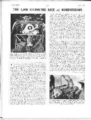 Page 32 of July 1956 issue thumbnail
