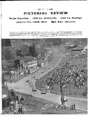 Page 33 of July 1956 issue thumbnail