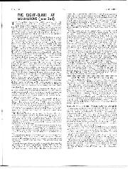 Page 41 of July 1956 issue thumbnail