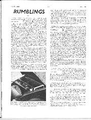 Page 42 of July 1956 issue thumbnail