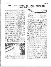 Archive issue July 1956 page 44 article thumbnail