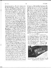 Archive issue July 1956 page 45 article thumbnail