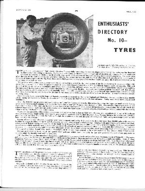 Page 20 of July 1956 archive issue thumbnail