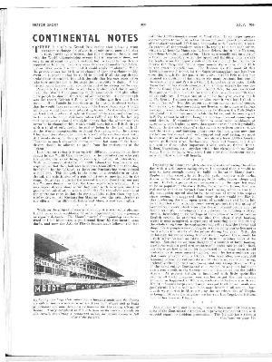 Page 26 of July 1956 archive issue thumbnail
