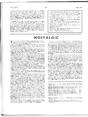 Page 30 of July 1956 archive issue thumbnail