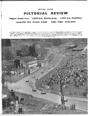 Page 33 of July 1956 archive issue thumbnail