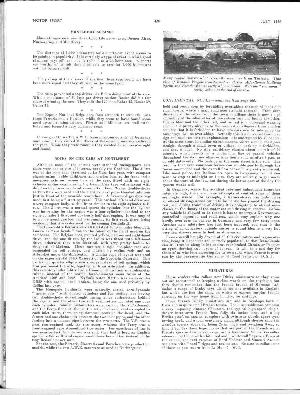 Page 46 of July 1956 archive issue thumbnail