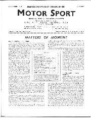 Page 11 of July 1957 issue thumbnail