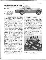 Page 13 of July 1957 issue thumbnail