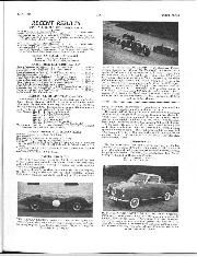 Page 15 of July 1957 issue thumbnail