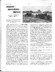 Archive issue July 1957 page 20 article thumbnail
