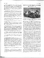 Archive issue July 1957 page 21 article thumbnail