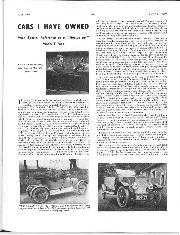 Page 25 of July 1957 issue thumbnail