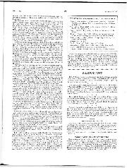 Page 33 of July 1957 issue thumbnail