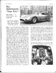 Page 36 of July 1957 issue thumbnail