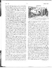 Page 41 of July 1957 issue thumbnail
