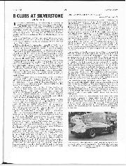 Page 43 of July 1957 issue thumbnail