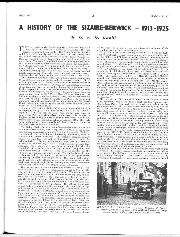 Page 47 of July 1957 issue thumbnail