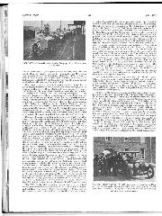 Archive issue July 1957 page 48 article thumbnail