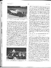 Archive issue July 1957 page 50 article thumbnail