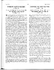 Page 53 of July 1957 issue thumbnail