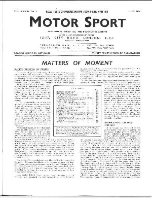Page 11 of July 1957 archive issue thumbnail