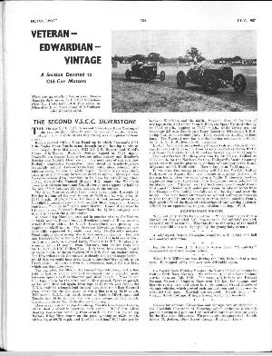 Page 20 of July 1957 archive issue thumbnail