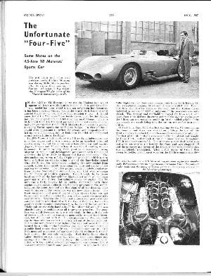 Page 36 of July 1957 archive issue thumbnail