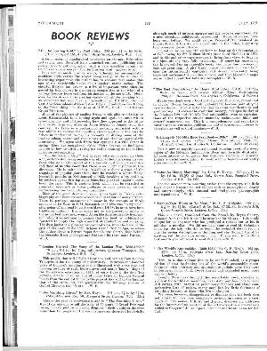 Page 44 of July 1957 archive issue thumbnail